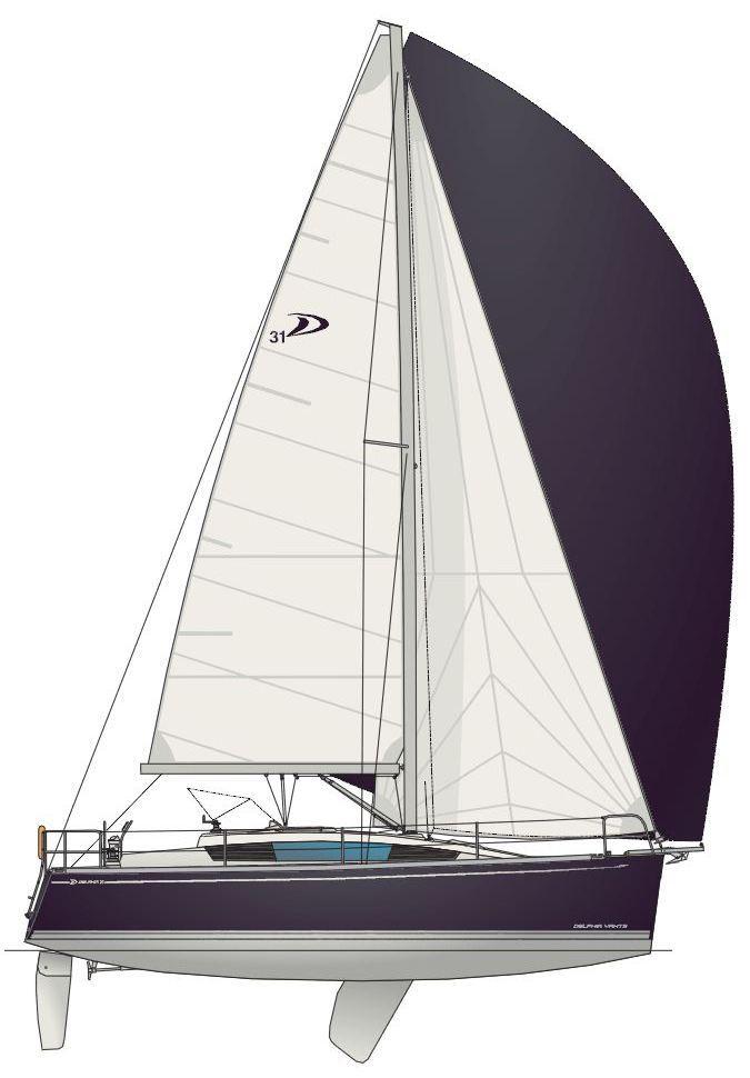 Delphia Yachts  - rig1.jpg