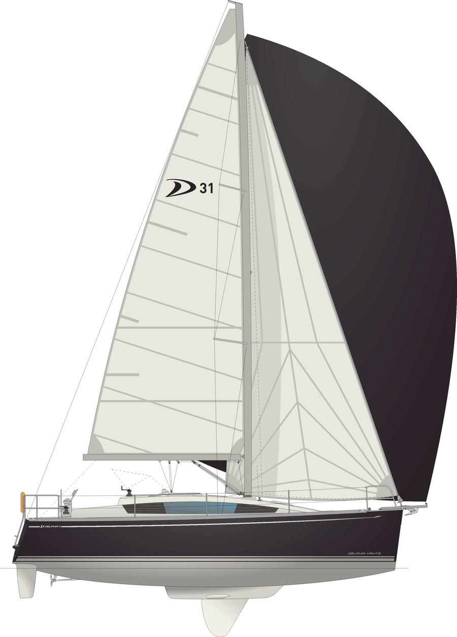 Delphia Yachts  - rig2.jpg