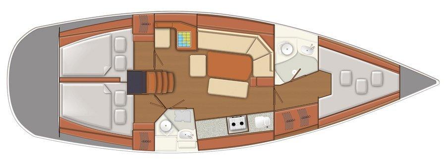 Delphia Yachts  - 3cab21.jpg