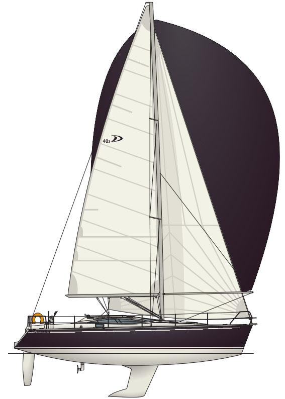 Delphia Yachts  - rig.jpg