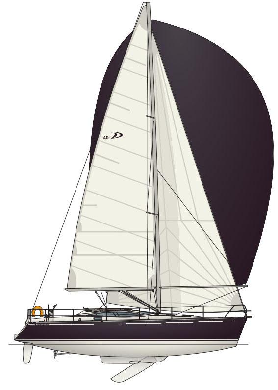 Delphia Yachts  - rig_lift.jpg