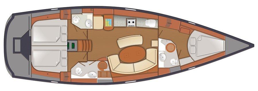 Delphia Yachts  - 3cab.jpg