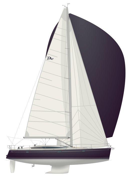 Delphia Yachts  - rig_schal.jpg
