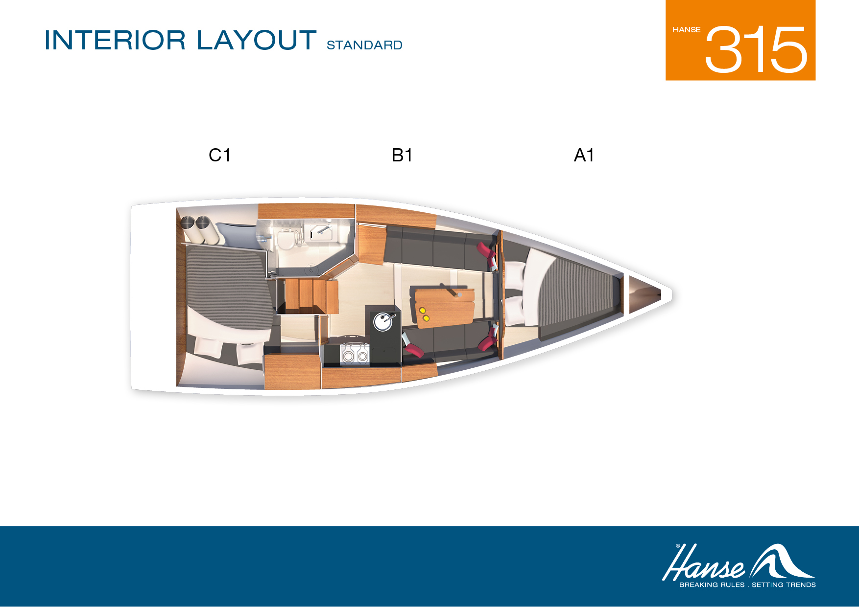 Hanse  - layout-hanse-315-282355.jpg
