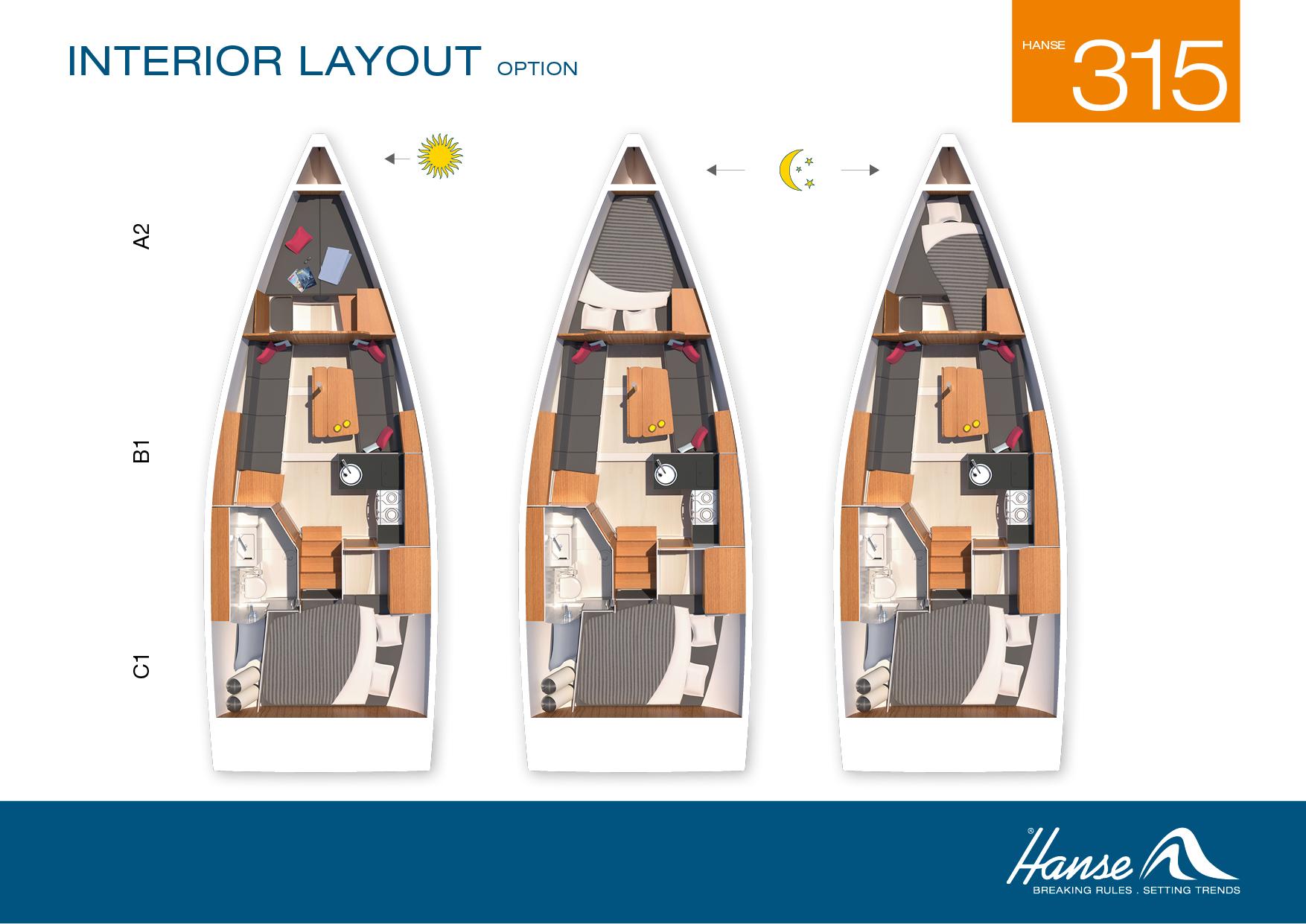 Hanse  - layout-hanse-315-282356.jpg