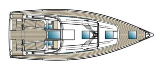 Hanse  - deck.jpg