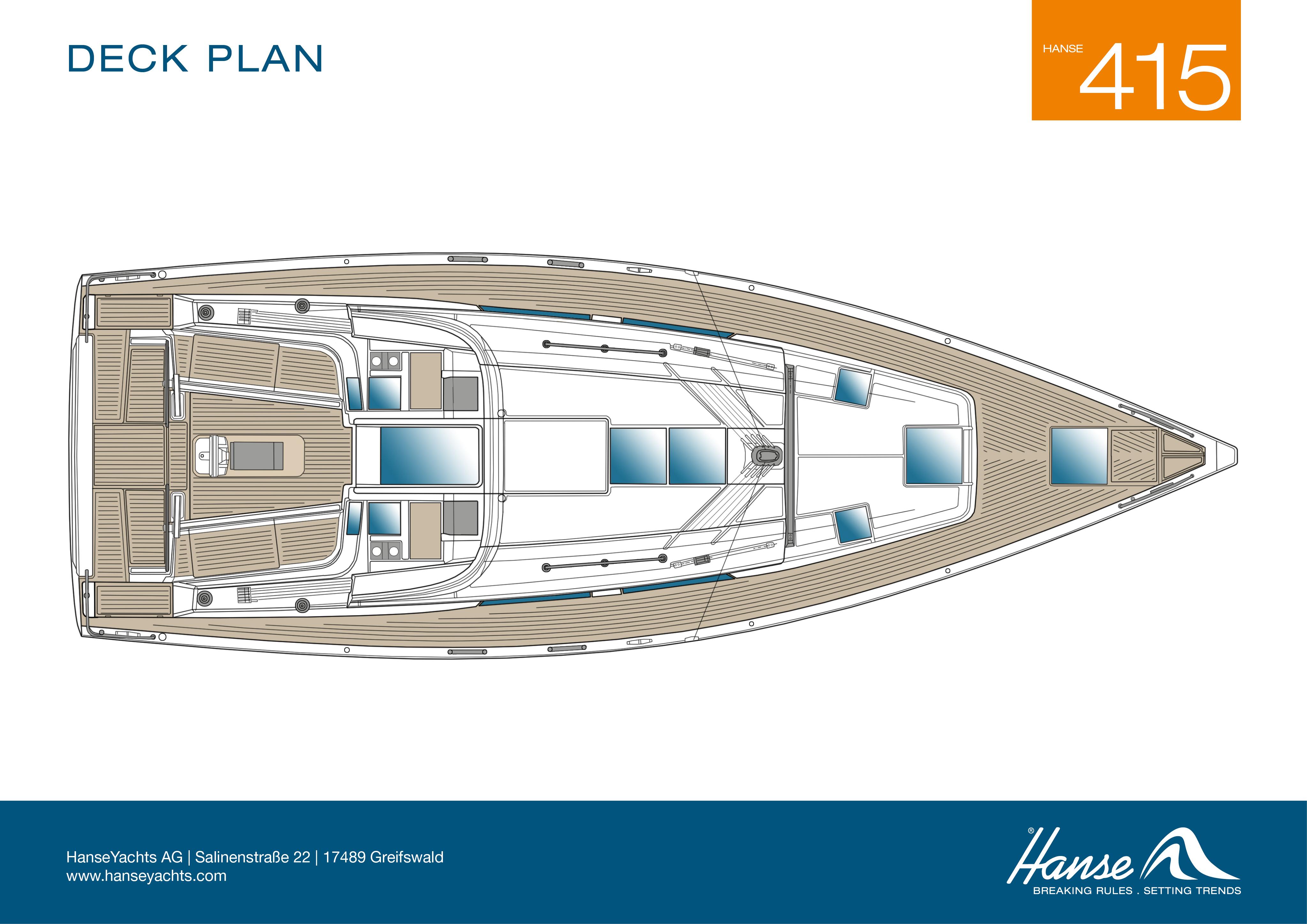 Hanse  - layout-hanse-415-268358.jpg