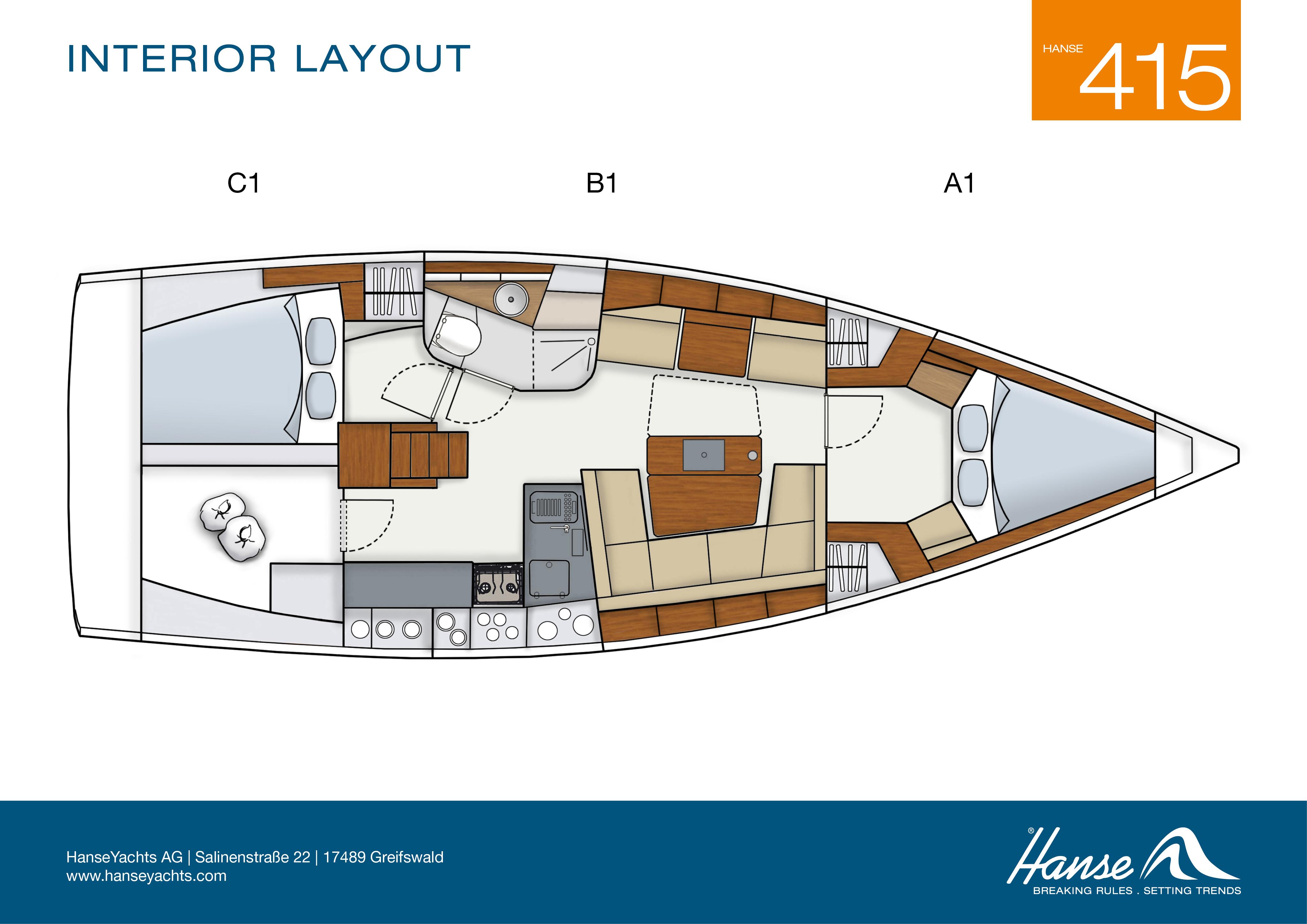 Hanse  - layout-hanse-415-268359.jpg