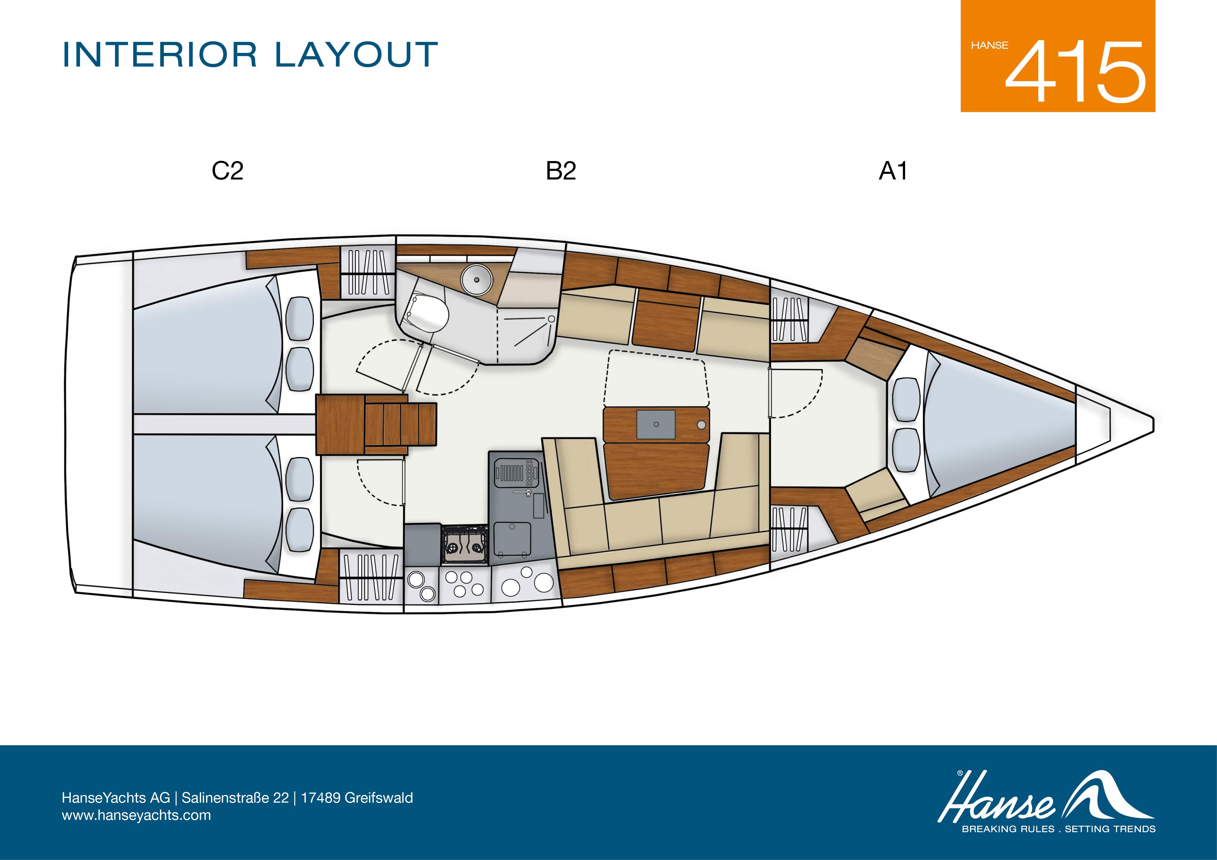 Hanse  - layout-hanse-415-268360.jpg