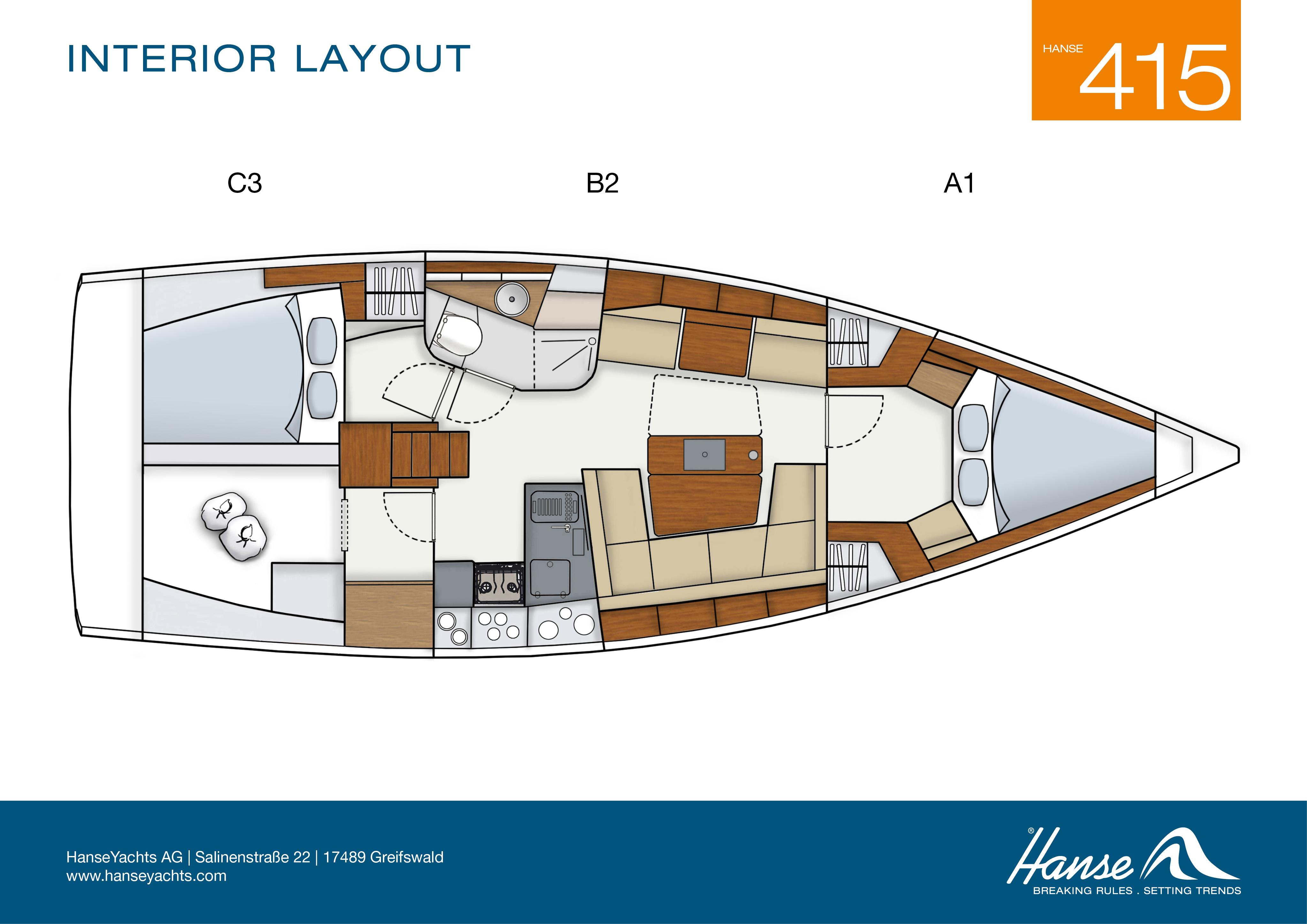 Hanse  - layout-hanse-415-268361.jpg