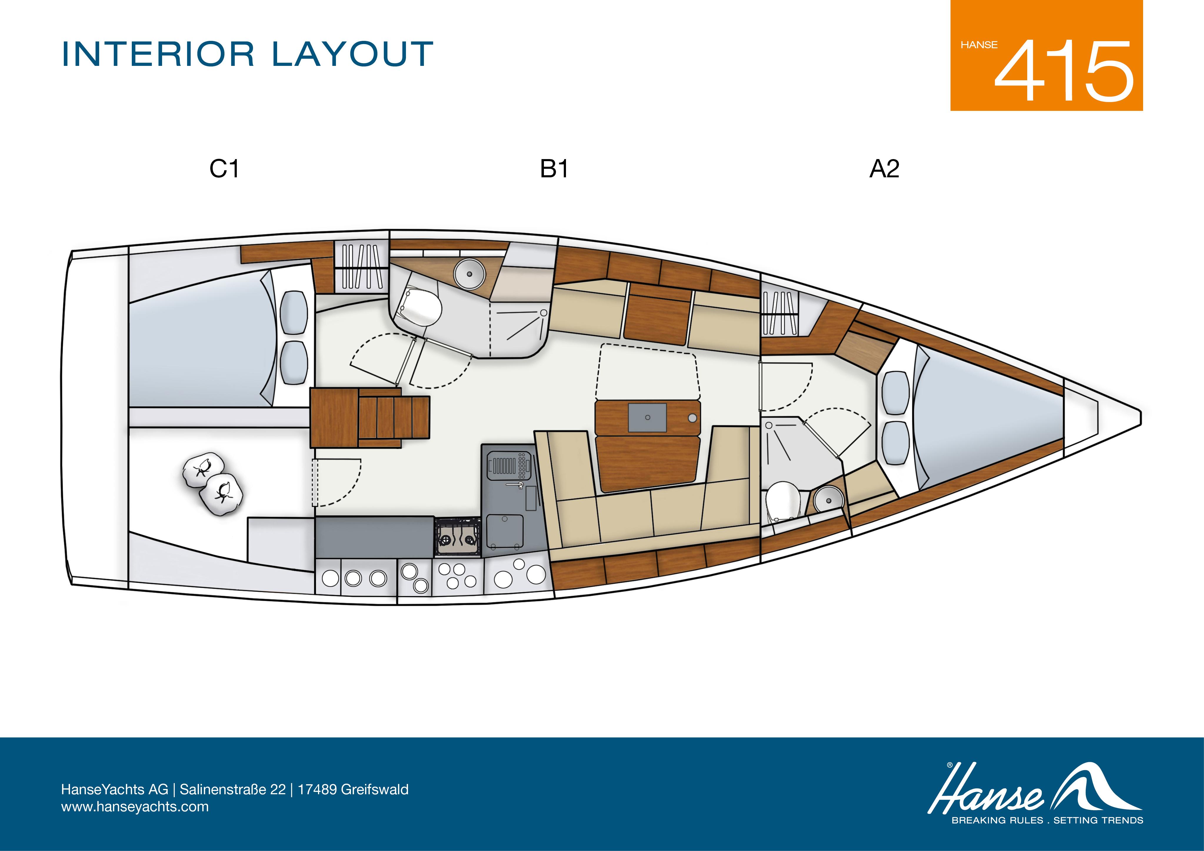 Hanse  - layout-hanse-415-268367.jpg