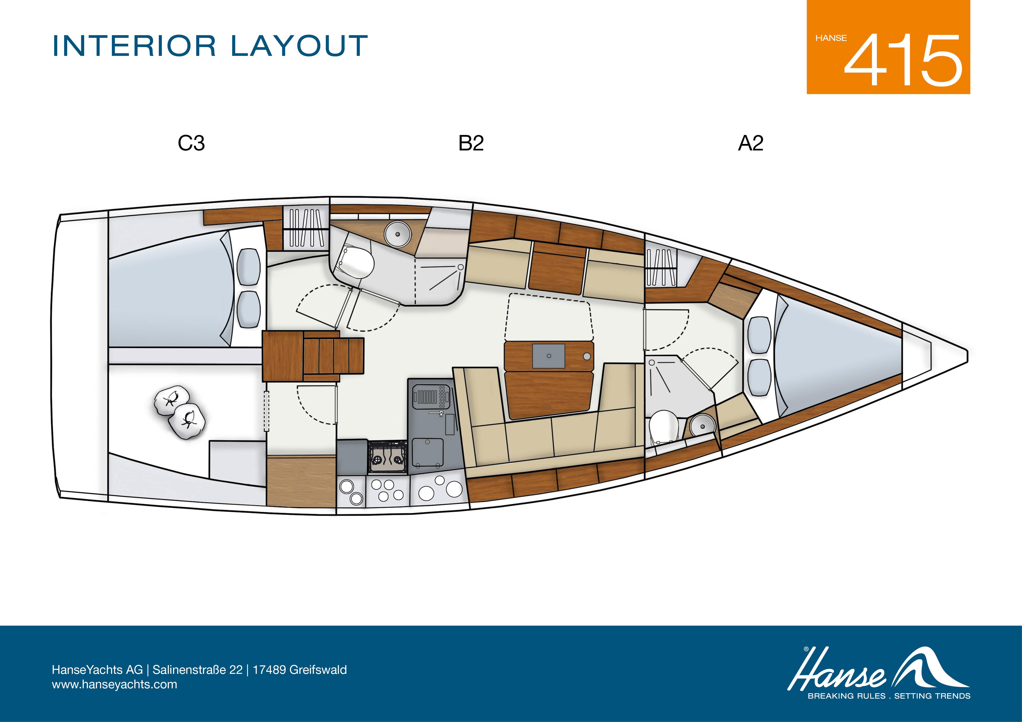 Hanse  - layout-hanse-415-268369.jpg