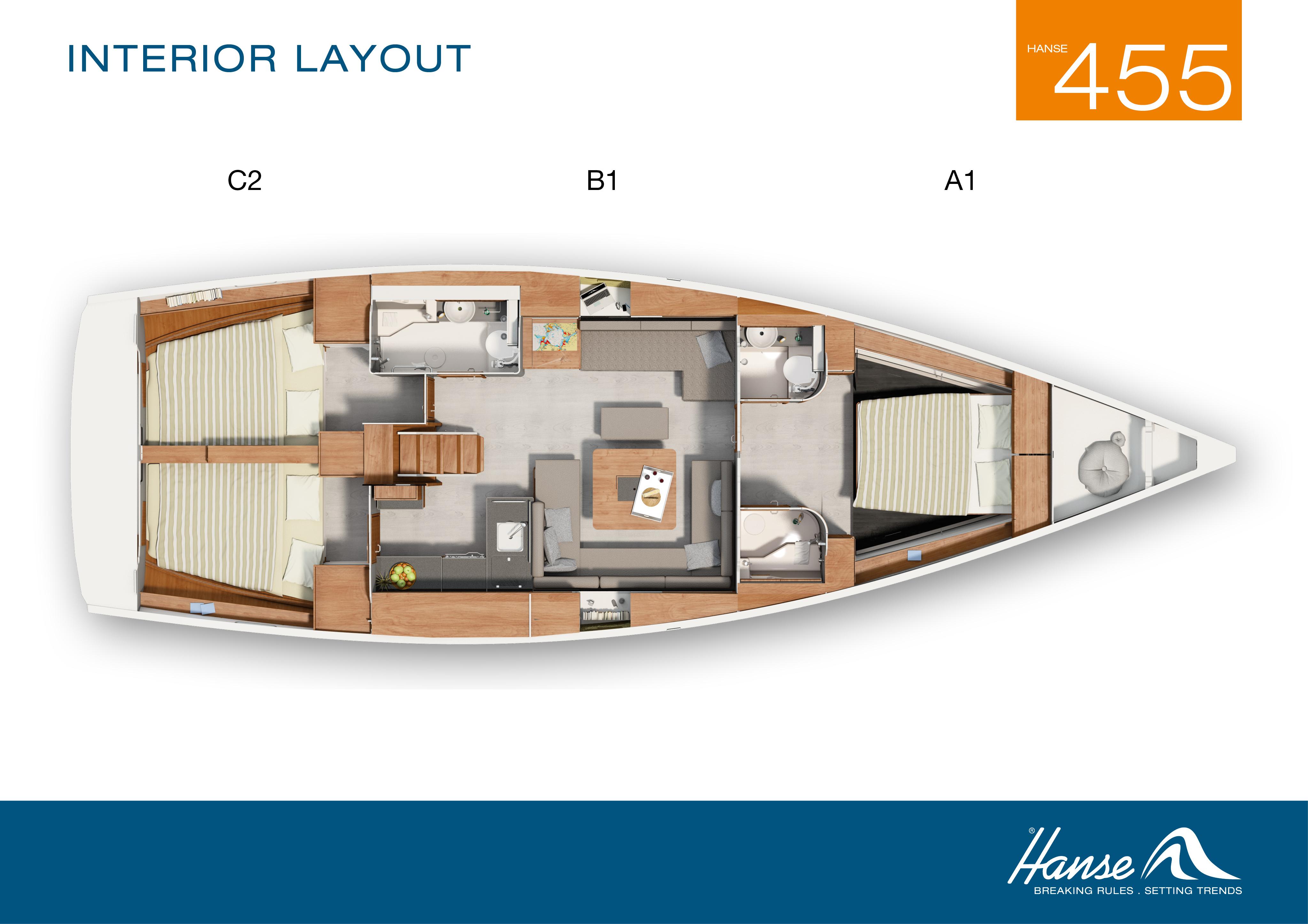Hanse  - hanse-455-269581.jpg