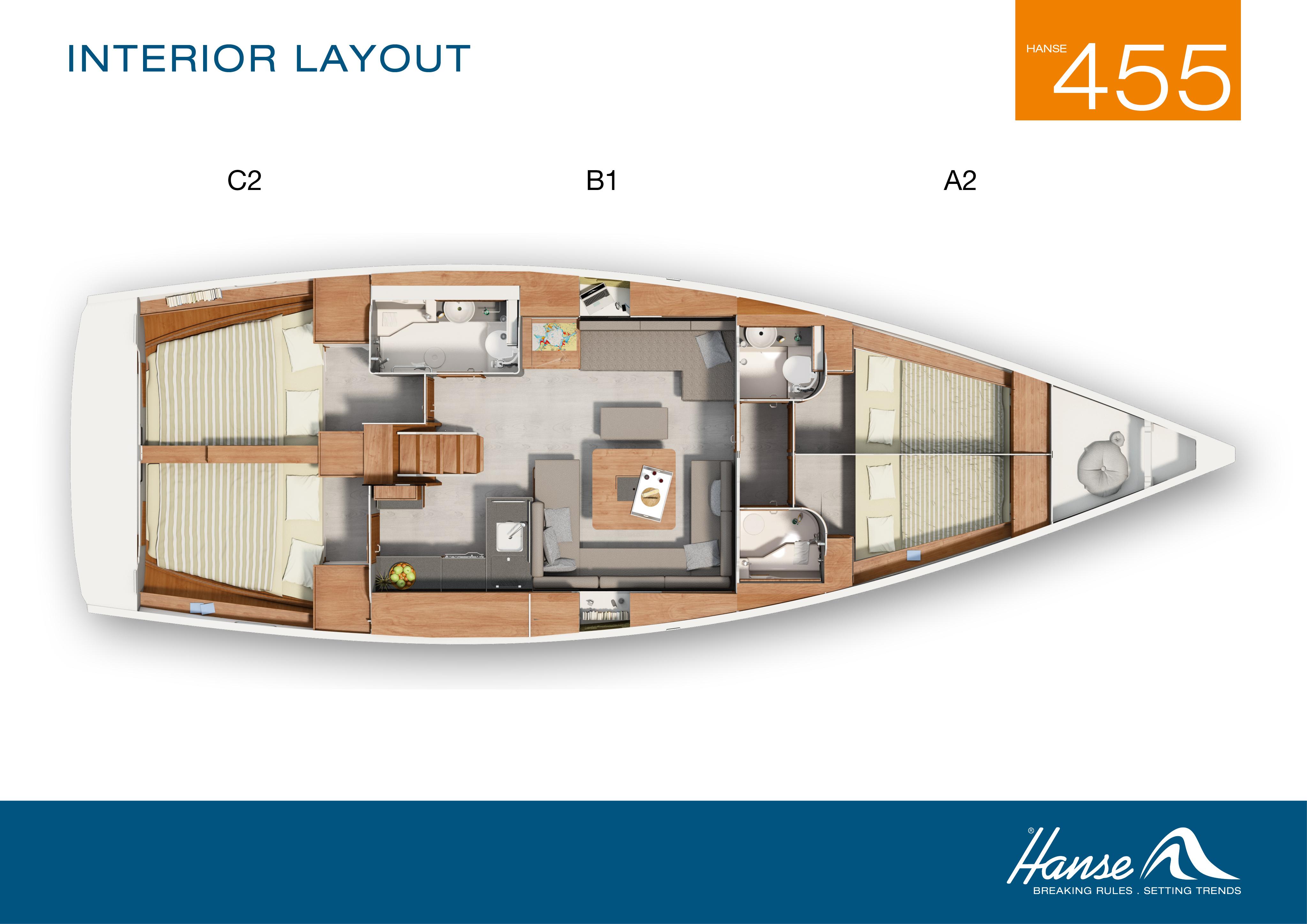 Hanse  - layout-hanse-455-269583.jpg