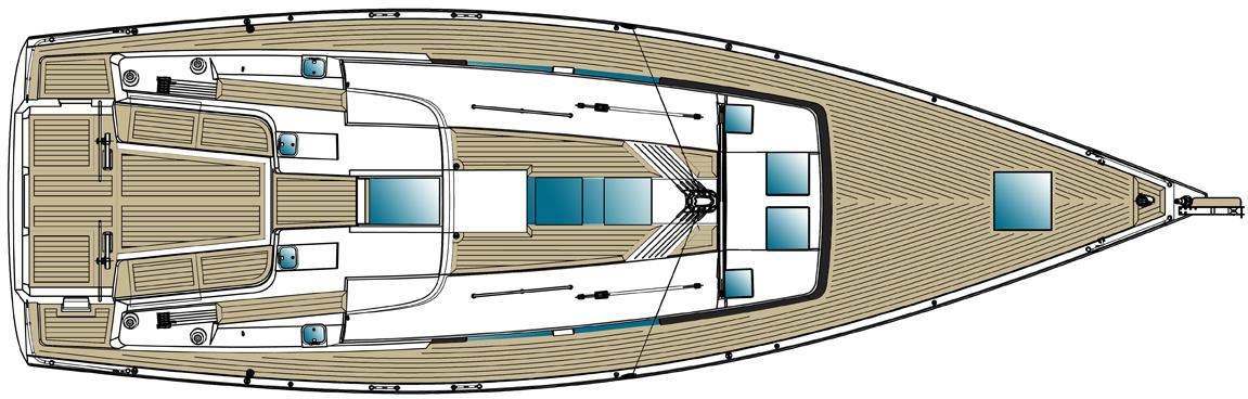 Hanse  - h495_deck_1110_low.jpg