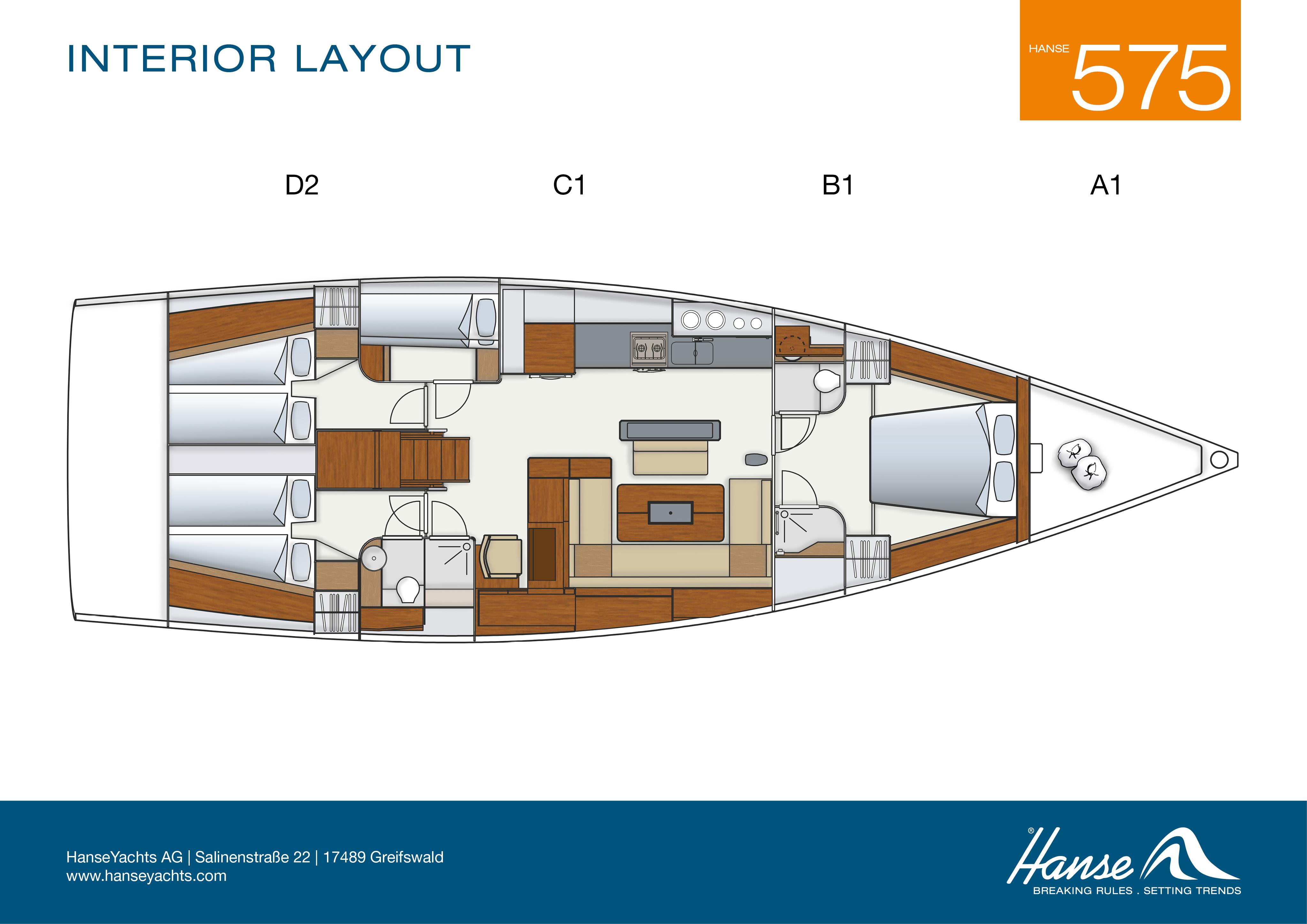 Hanse  - layout-hanse-575-268380.jpg