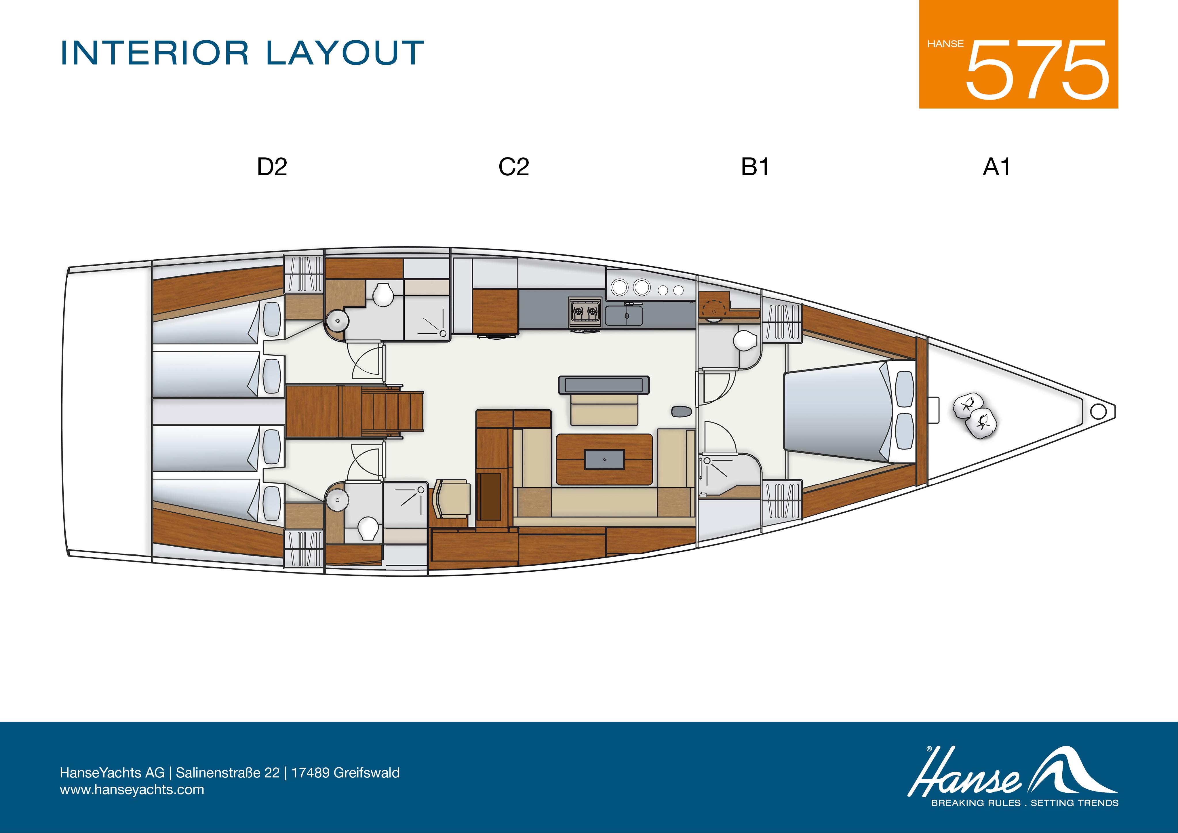 Hanse  - layout-hanse-575-268381.jpg