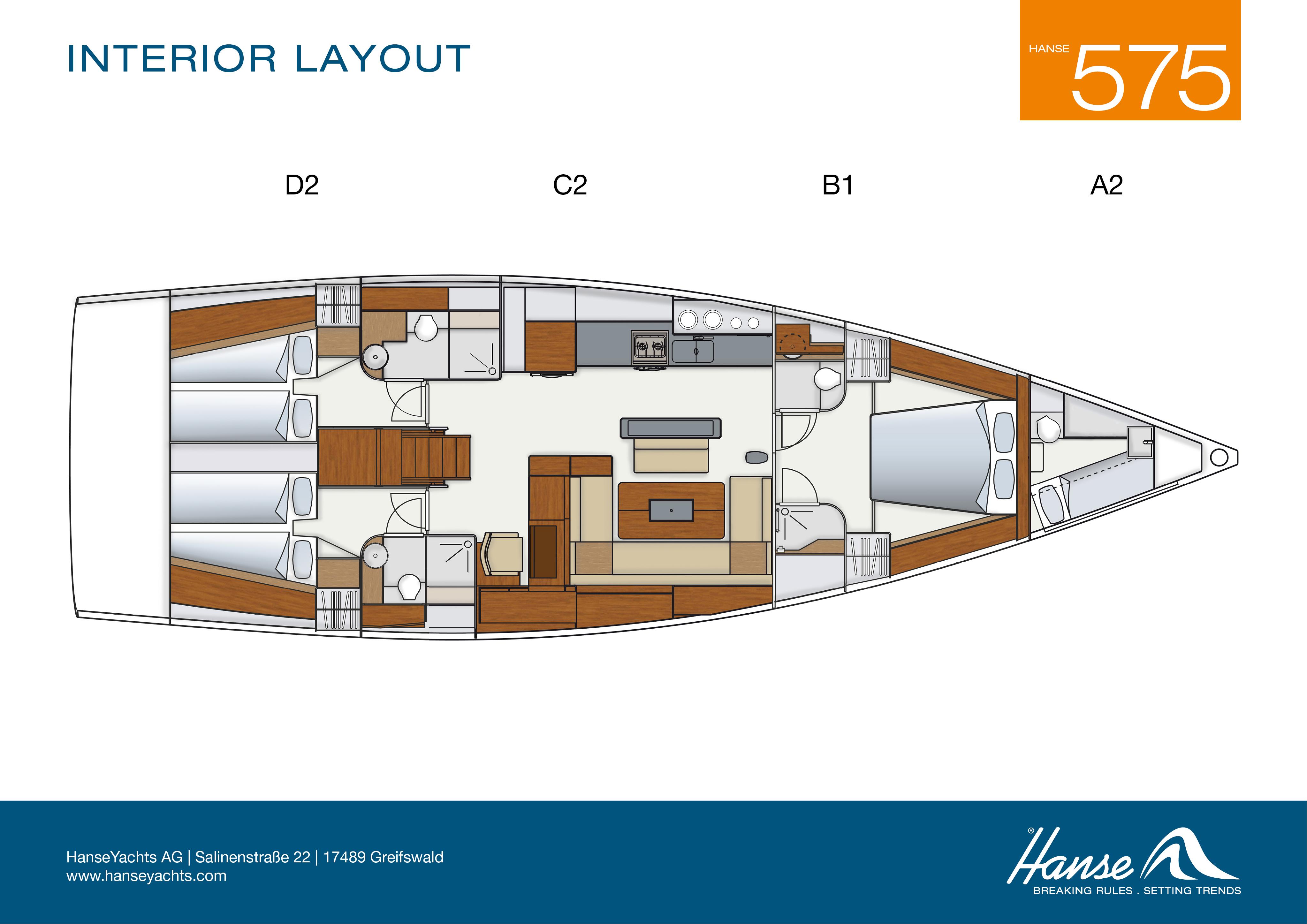 Hanse  - layout-hanse-575-268383.jpg