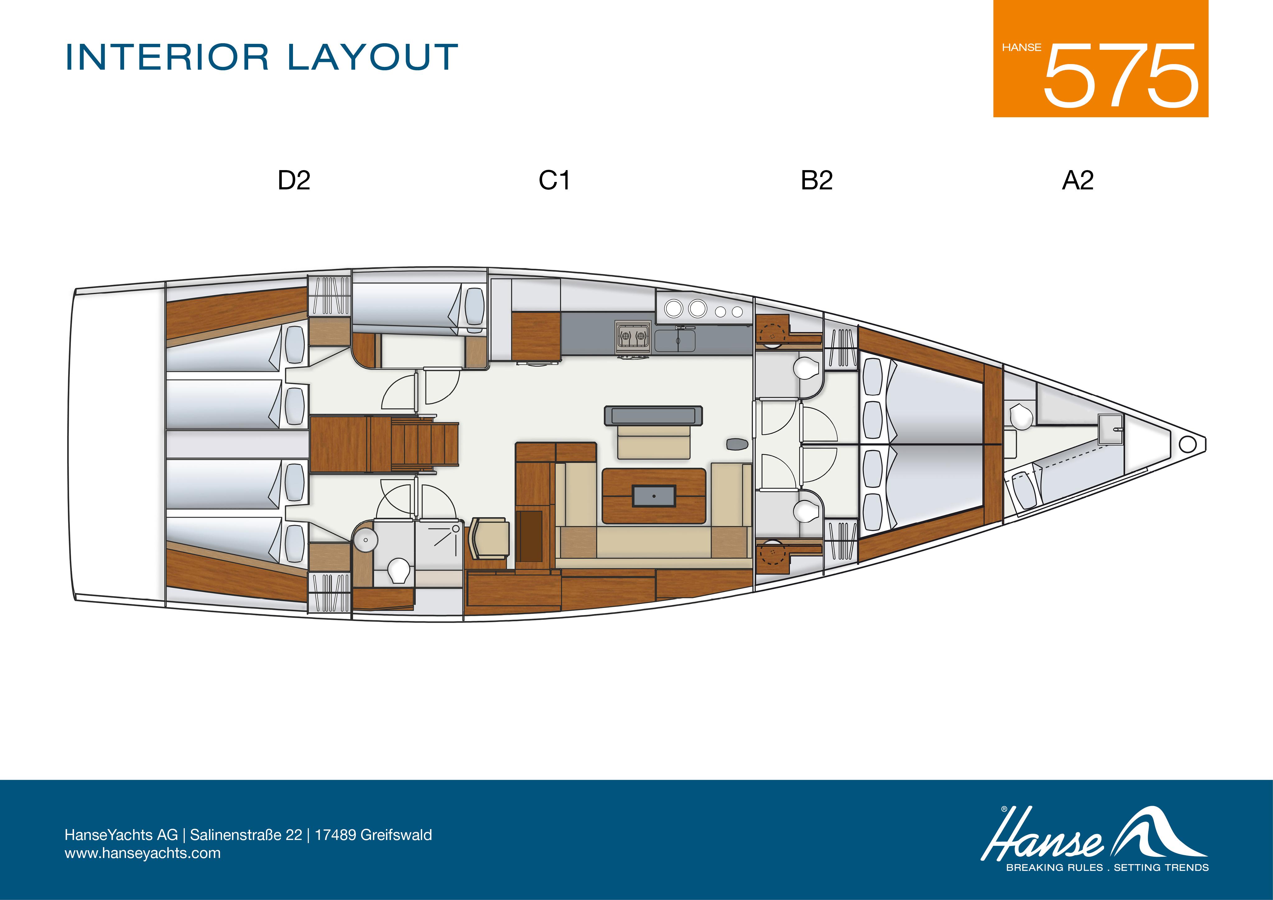 Hanse  - layout-hanse-575-268384.jpg