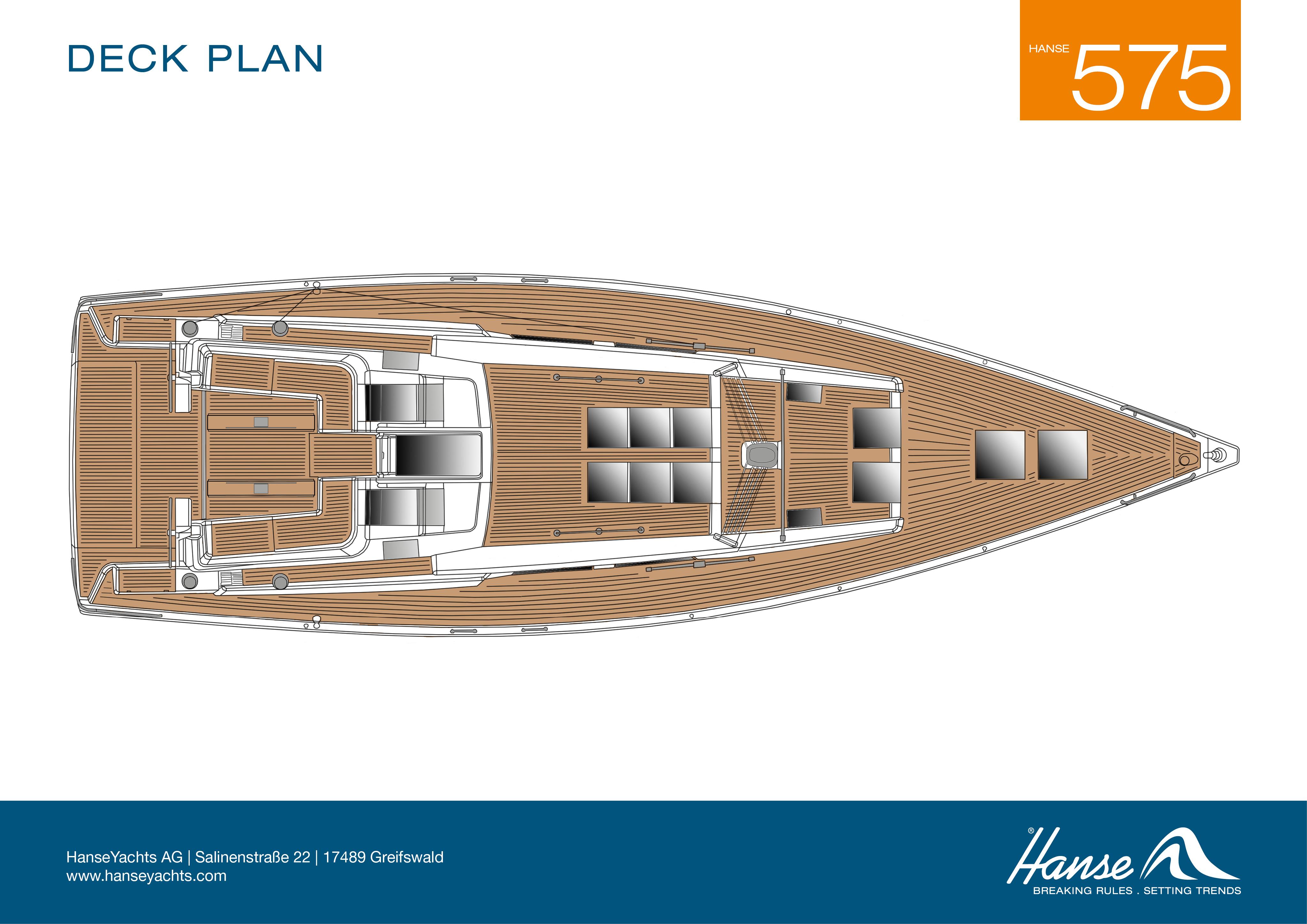 Hanse  - layout-hanse-575-268387.jpg