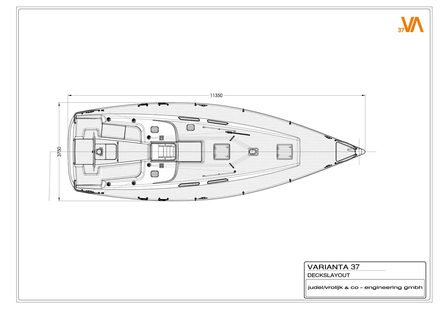 Varianta  - VARIANTA37_Deckslayout_low_082013-2f9a6.jpg