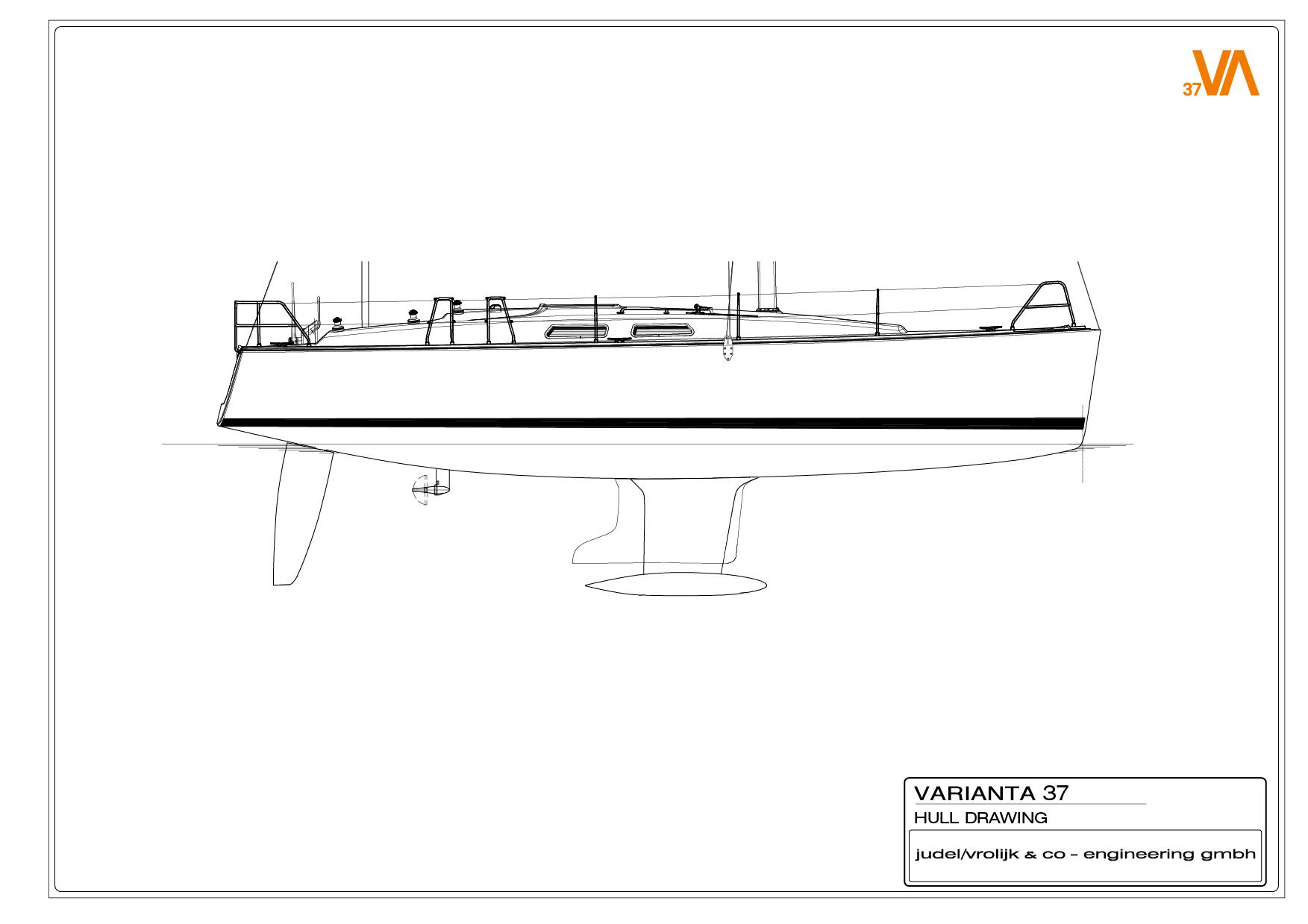 Varianta  - VARIANTA37_HUll_Drawing_092013-82f33.jpg