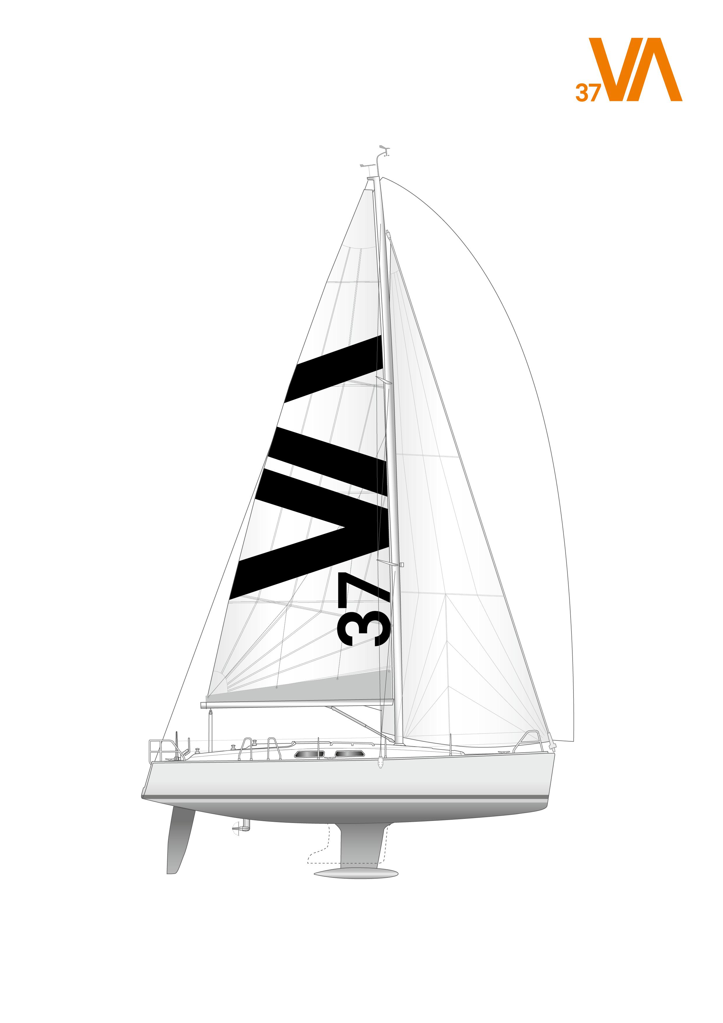 Varianta  - Varianta_37_Segelplan_4_high-a65cc.jpg