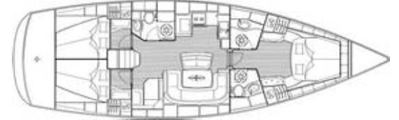 Bavaria  - layout3c.jpg