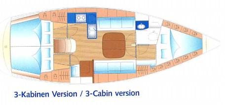 Bavaria  - 3cab.jpg
