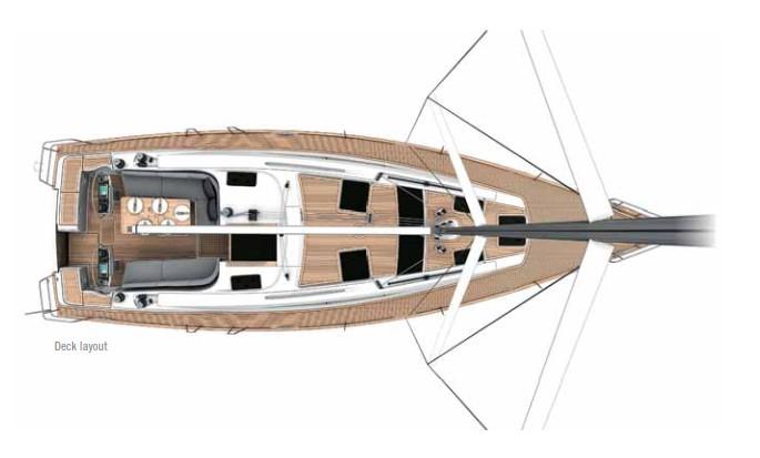 Bavaria  - deck.jpg