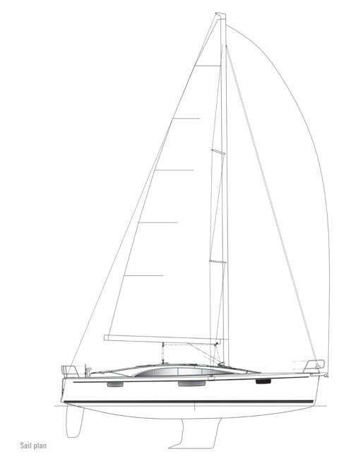 Bavaria  - sail.jpg