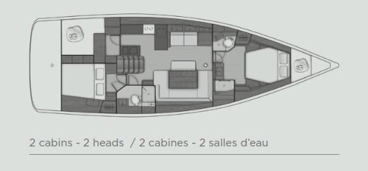 Beneteau  - 2cab.jpg