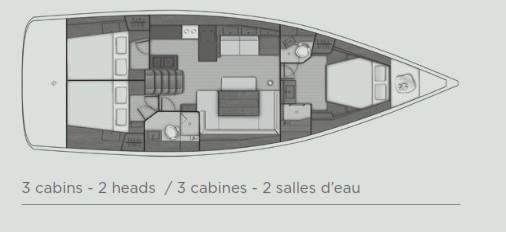 Beneteau  - 3cab.jpg