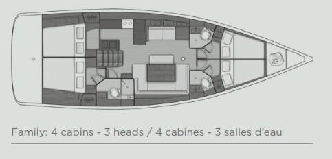 Beneteau  - 4cab3wc.jpg
