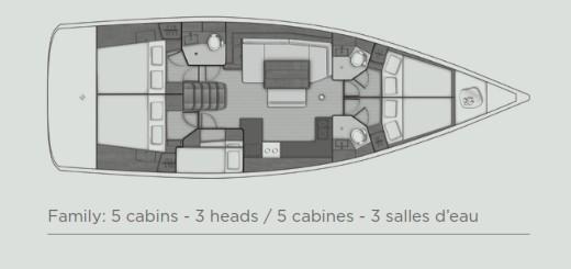 Beneteau  - 5cab.jpg