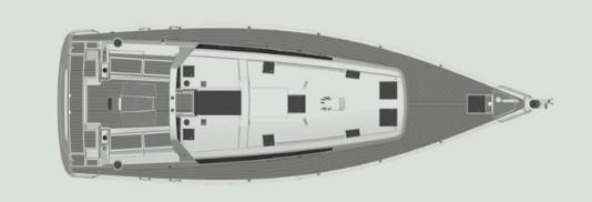 Beneteau  - deck.jpg