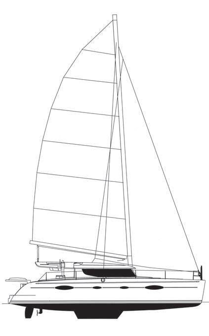 Fountaine Pajot  - rig.jpg