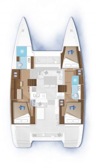 Lagoon  - lagoon-40-3-cabines.jpg