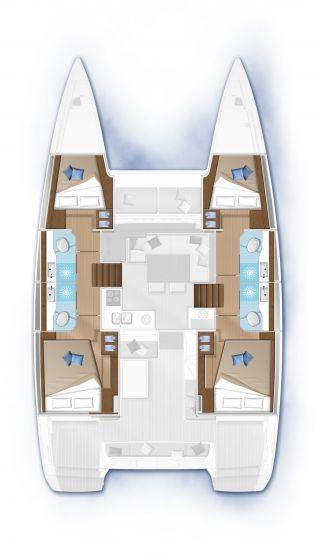 Lagoon  - lagoon-40-4-cabines-4t.jpg