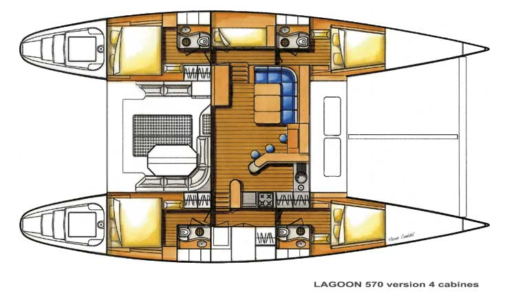 Lagoon  - o570_charter4cab.jpg