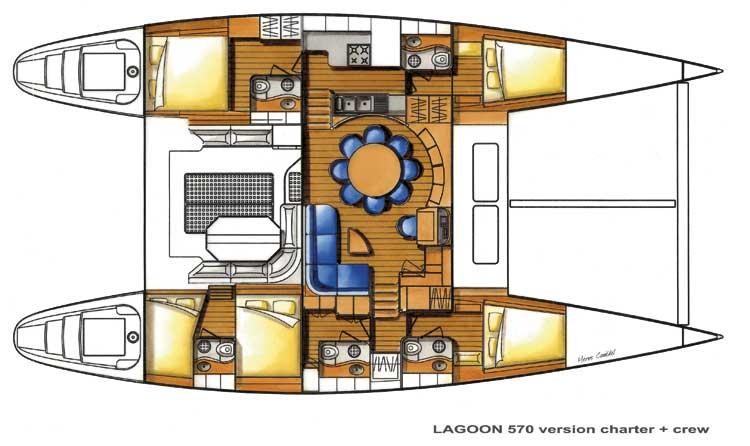 Lagoon  - o570_chartercrew.jpg
