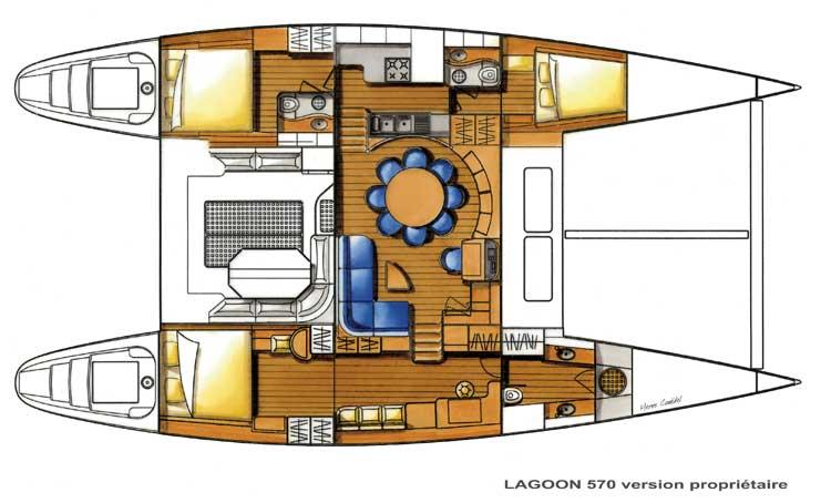 Lagoon  - o570_prop.jpg
