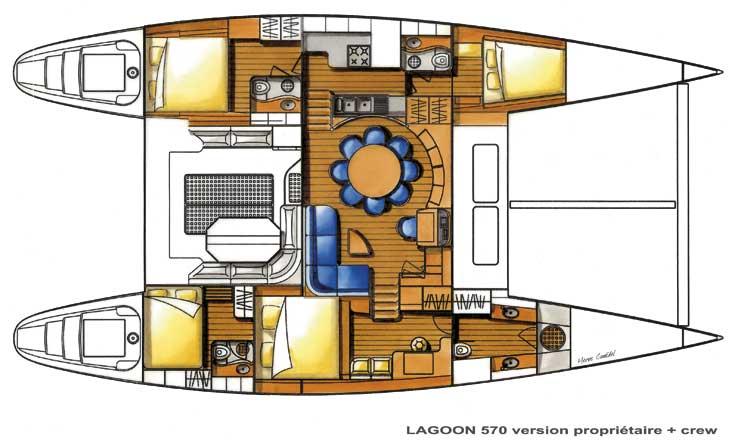 Lagoon  - o570_propcrew.jpg